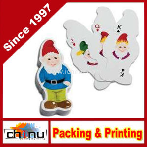 Mini Playing Card, Gift Poker, Cartoon Playing Cards (430017) pictures & photos