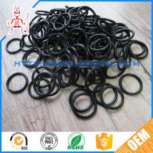 Small Size Sealing Ring Viton 70 Shorea O Ring pictures & photos
