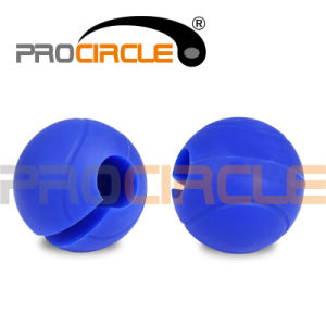 Crossfit Equipment Ball Design Fitness Gripz pictures & photos