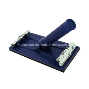 ABS Sanding Block Suite for Extension Pole