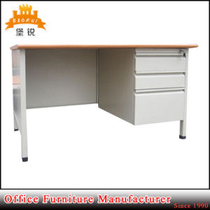 Modern Design Office Table Drawer Lock for Staff pictures & photos