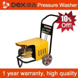 3kw 130bar High Pressure Washer (FG-3213S4)