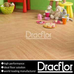 Best Price PVC Interlocking Floor Tiles (P-7339) pictures & photos