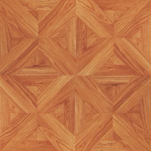 HDF Art Wood Parquet AC3 Laminate Floor pictures & photos