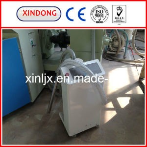 Vacuum Auto Loader for Plastic Extruder pictures & photos
