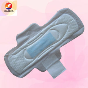 Sanitary Napkin pictures & photos