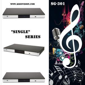 Karaoke Machine SG-301