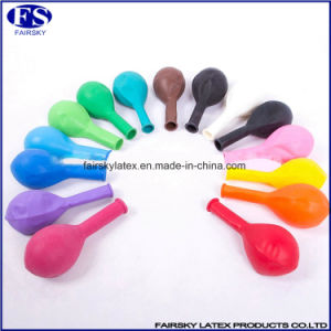 High Quality Standard Round Balloons pictures & photos