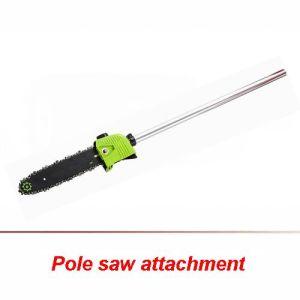 Pole Saw Attachment pictures & photos