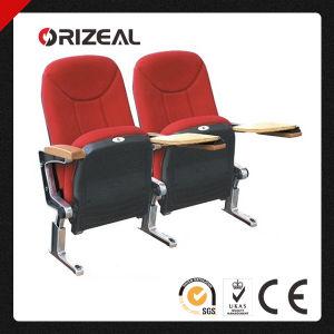 Orizeal 2015 Canton Fair Chair Auditorium Seat (OZ-AD-034) pictures & photos