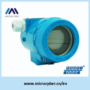 NCS-TT105 Industrial Automation Temperature Transmitter, Temperature Measurement