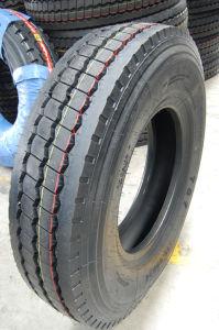 12.00r24 12.00r20 11.00r20 Annaite Tire Type 787, TBR, Truck Tire pictures & photos