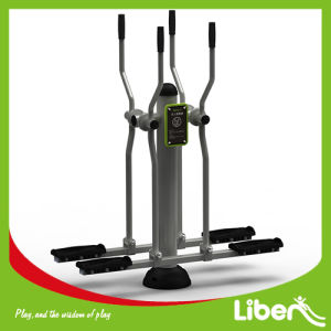 Outdoor Fitness Equipment, Waist and Back Stretcher (LE. SC. 007) pictures & photos