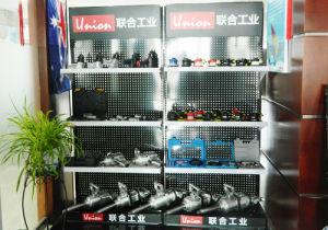 900cc Hand Grease Gun 6000-10000psi pictures & photos