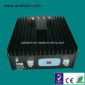 30dBm Dcs 1800MHz Amplifier Mobile Repeater (GW-30RD) pictures & photos