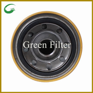 316-9954 382-0664 Fuel Filter for Caterpillar pictures & photos