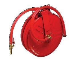 Fire Hose Reel, Fire Fighting Hose Reel pictures & photos