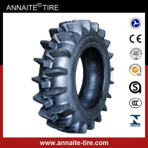 New Cheap Radial R1 R2 Wholesale Farm Agriculture Tractor Tires pictures & photos