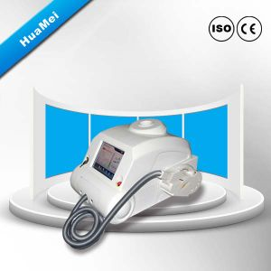 Portable IPL+RF/ Elight System Beauty Salon Machine pictures & photos