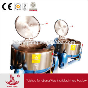 20kg 30kg 45kg Dewatering Machine (SS) pictures & photos