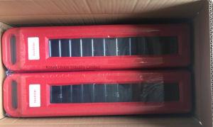 """13PCS 1/2"""" Deep Air Impact Socket Kit pictures & photos"""