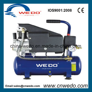 SA0309 Direct Drive Air Compressor with 9L Tank pictures & photos