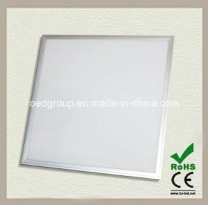 12W 300*300mm LED Panel/Ceiling Light with CE FCC pictures & photos