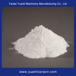 High Purity Precipitated Barium Sulphate for Powder Coating pictures & photos