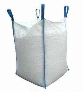 Good Quality PP Jumbo Bag pictures & photos