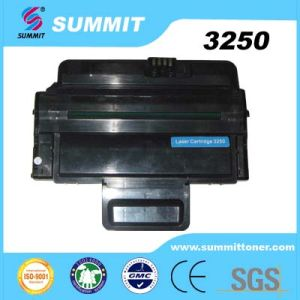 Compatible Laser Toner Cartridge for Xerox 3250 (106R1373/1374)