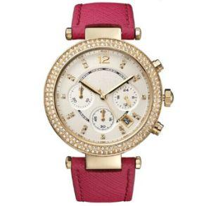 Fashion Ladies Wrist Band Watch (XM9019)