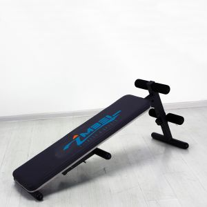 Gym Equipment/Sb550 Sit up Bench/Adjustable Bench/Fitness Equipment