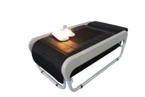 Ceragem Massage Bed Master V3 pictures & photos
