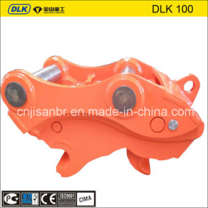 Xugong Xe360 Hydraulic Quick Coupler for Excavator, Quick Coupling pictures & photos