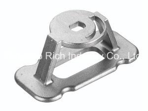 Precision Casting Part/Casting Auto Part/CNC Machining Part pictures & photos