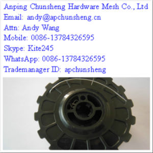 Rebar Tie Wire Reels for Xdl400 pictures & photos