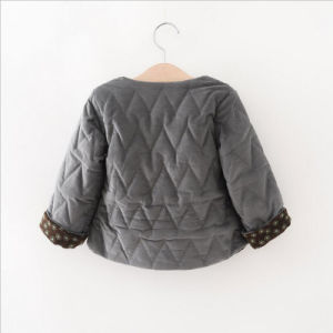 Children Clothing for Girl Kids Wear pictures & photos