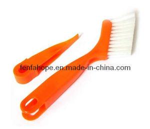 Cleaning Brush (11CB505)