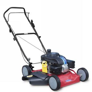 Twlmqb460PS1 18inch Side Discharge Petrol Lawn Mower pictures & photos