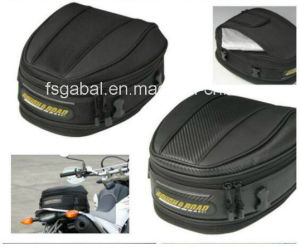 Rough&Road Rr9018 fashion Motorcyle Tail Bag pictures & photos