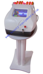 Lipo Laser Slimming Machine with Higher Quality Best Price pictures & photos