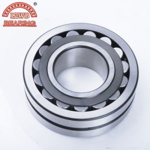 Professional Manufactured Spherical Roller Bearing with High Precision pictures & photos