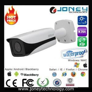 Dahua Surveillance System 1.3 Megapixel Infrared IP Camera IPS Cam pictures & photos