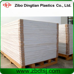 12mm-25mm Kitchen Cabinets PVC Foam Board pictures & photos