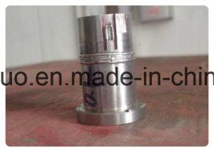 200W Mold Repair Laser Welding Machine pictures & photos