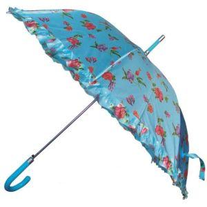 Children Umbrella (BR-ST-92) pictures & photos