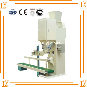Packing Machine with Screw Feeder pictures & photos