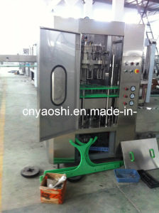 Beer Bottling Machinery pictures & photos