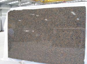 Granite Tile / Slab - Stone Floor & Wall Tile& Flooring Tile pictures & photos