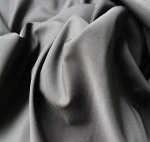 75D Spandex Fabric 2/1